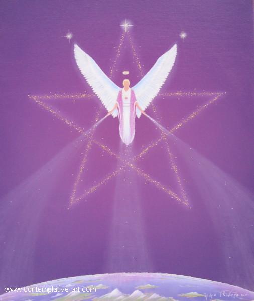 archange_violet dans CITE INTRATERRESTRE
