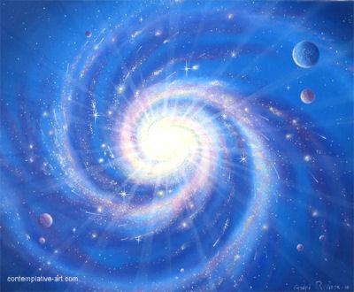http://www.contemplative-art.com/site_andre/galaxie_spirale_mini.jpg