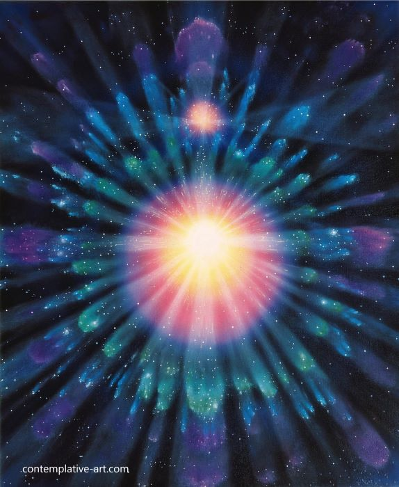Rencontres cosmiques